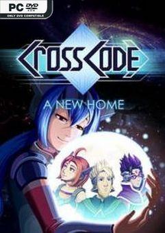 CrossCode v1.4.1.5