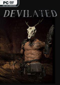 Devilated Build 6940636