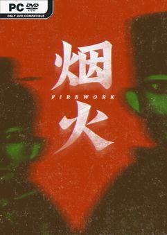 Firework v1.03