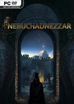 Nebuchadnezzar v1.1.3-GOG