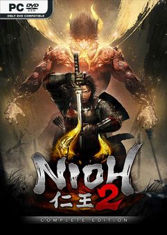N2 Complete Edition Update v1.26.00-CS