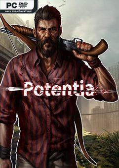 Potentia-CODEX