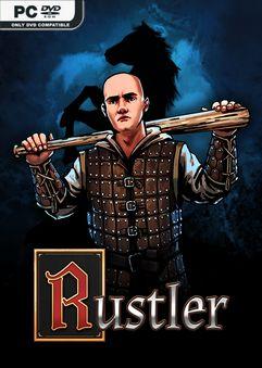 Rustler v0.16.02