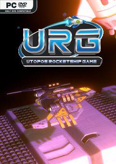 URG-DARKSiDERS