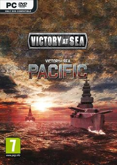 Victory at Sea Pacific v1.11.0