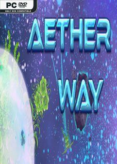 Aether Way x64-DARKZER0