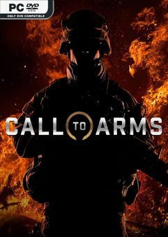 Call to Arms 1.228.0-P2P