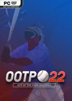 OUT OF THE PARK BASEBALL 22-SKIDROW