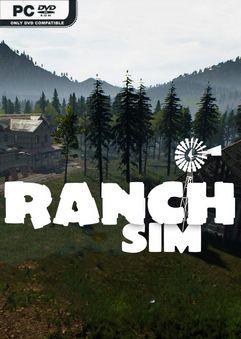 Ranch Simulator Build 18032021-0xdeadc0de