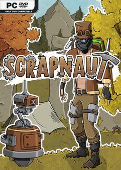 Scrapnaut v1.5.1-0xdeadc0de
