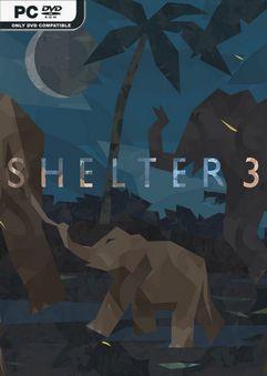Shelter 3-SKIDROW