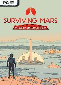 Surviving Mars v46543-GOG