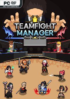 Teamfight Manager v1.2.0