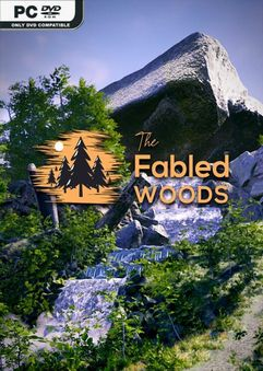 The Fabled Woods-SKIDROW