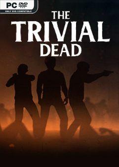 The Trivial Dead-TiNYiSO