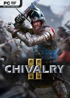 Chivalry 2-0xdeadc0de