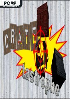 CrateTastrophe-DARKSiDERS