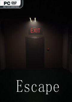 Escape-DARKSiDERS