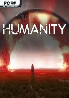Humanity-Repack