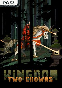Kingdom Two Crowns v1.1.10
