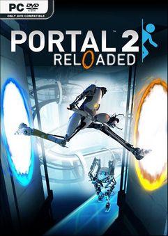 Portal Reloaded-ALI213