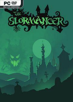 The Slormancer v0.1.094