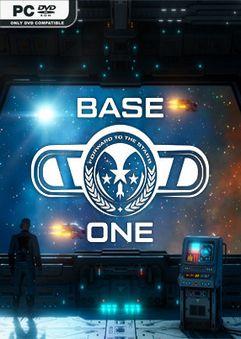Base One-FLT