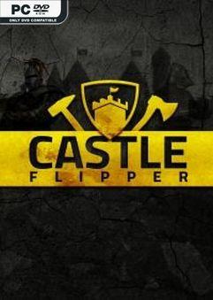 Castle Flipper-FLT