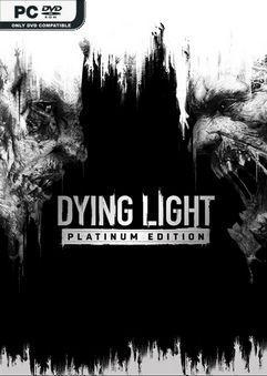 Dying Light Platinum Edition v1.43.2-GOG