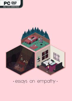 Essays on Empathy-Chronos