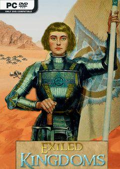 Exiled Kingdoms v1.2.1168