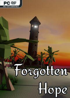 Forgotten Hope-DOGE