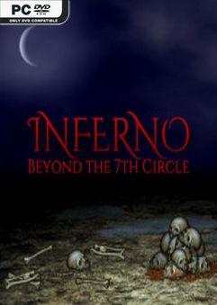 Inferno Beyond The 7th Circle v1.0.14-Razor1911