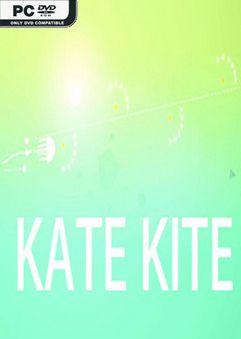 Kate Kite-DARKZER0