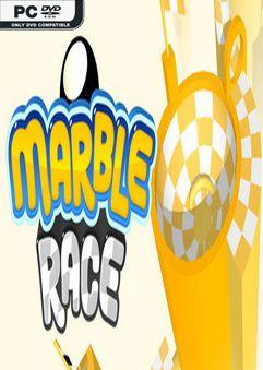 Marble Race Build 6560830