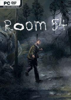 Room 54-DOGE