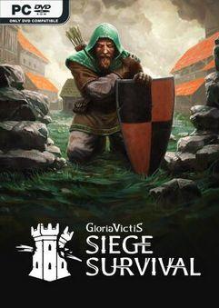 Siege Survival Gloria Victis-FLT
