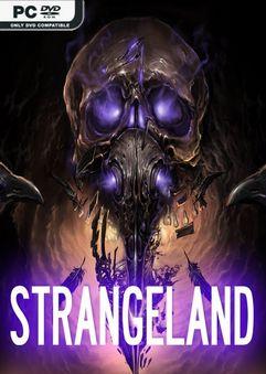 Strangeland v1.4