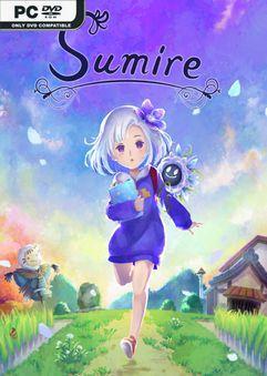 Sumire Sunflower-PLAZA