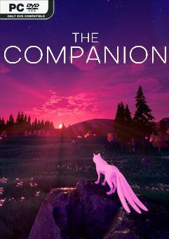The Companion-CODEX