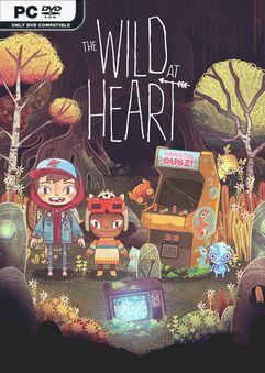 The Wild At Heart v1.16.0