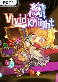 Vivid Knight Build 7297014