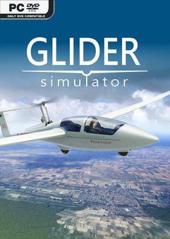 World of Aircraft Glider Simulator-FLT