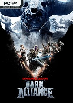 Dungeons and Dragons Dark Alliance v1.17.85-0xdeadc0de