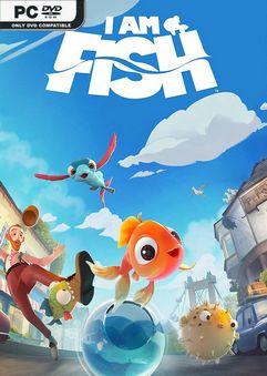 I Am Fish v1.1.7