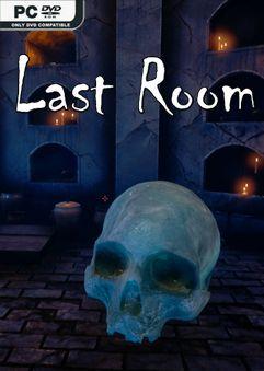 Last Room-DOGE
