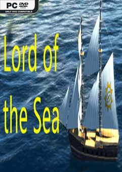 Lord of the Sea-DARKZER0