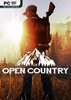 Open Country-Repack