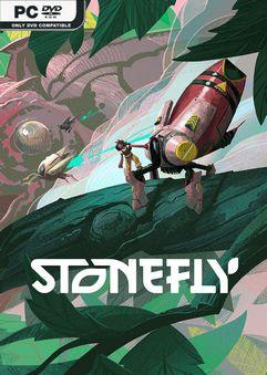 Stonefly-Razor1911