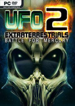 UFO2 Extraterrestrials-FLT